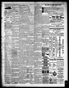 Nebraska Newspapers « The Columbus journal  (Columbus, Neb