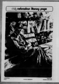 Thumbnail for PAGE 8