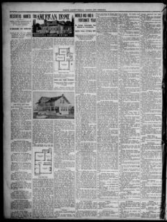 Nebraska Newspapers « Dakota County herald  (Dakota City