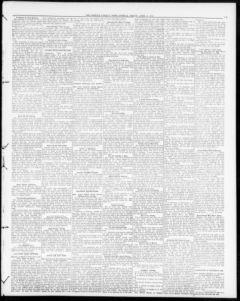 Nebraska Newspapers 171 The Norfolk Weekly News Journal