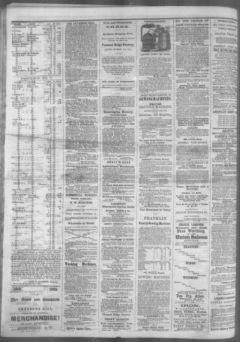 Nebraska Newspapers « Nebraska advertiser  (Brownville