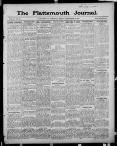 20 1901