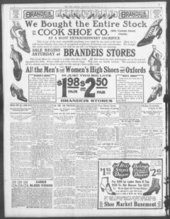 Thumbnail for 4