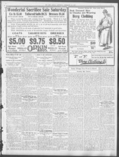 Thumbnail for 5