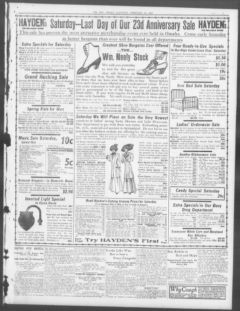 Thumbnail for 7