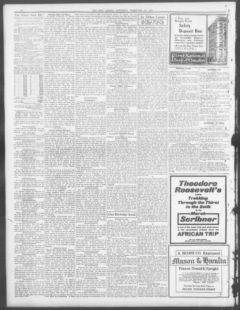 Thumbnail for 10