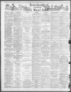 Thumbnail for 12