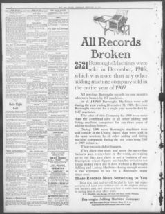 Thumbnail for 14