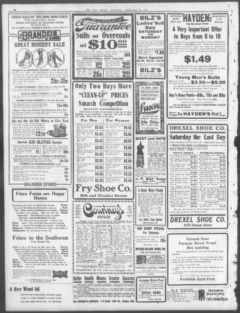 Thumbnail for 16
